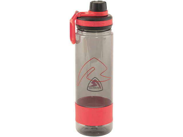 Robens Wilderness Flask 700ml